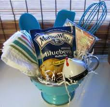 new orleans gift baskets new orleans in a box gift basket sally s http www