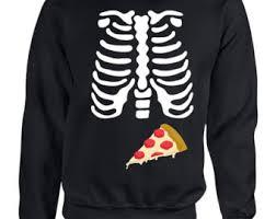 Pregnancy Halloween Costumes Skeleton Skeleton Baby Halloween Shirt Tshirt Tee Shirt Gift Mother