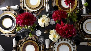 Decoration Ideas For Engagement Party At Home Party Decorations U0026 Ideas Martha Stewart