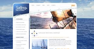 web design home based business adult work at home based business opportunity scams web site