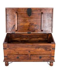Rustic Trunk Coffee Table Coffee Table Charming Steamer Trunk Coffee Table To Enhance The