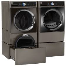 Front Loader Pedestal Kenmore Elite 7 40 Cu Ft Steam Dryer Enervee Score 93 100 81583