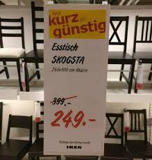 Justhome Esszimmertisch Weier Tisch Mit Sthlen Full Size Of Schnes Zuhaus Und Moderne