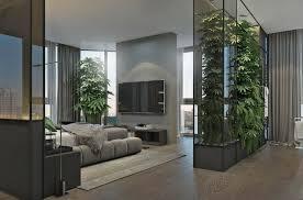 chambre design gris emejing separation cloison design contemporary amazing house
