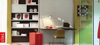 lit bureau armoire lit bureau escamotable