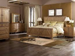 bed frames wallpaper full hd rustic bed frames in wood reclaimed