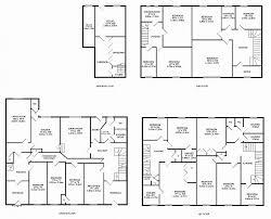 20 bedroom house house plan luxury seven bedroom house plans 7 bedroom house plans