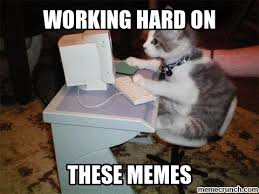 Typed Memes - new typed memes typing cat 80 skiparty wallpaper