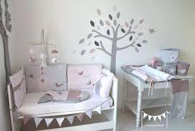 chambre bébé fille déco deco chambre enfant chambre daccoration chambre enfant dacco bacbac