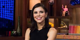 heather dubrow house tour heather dubrow home tour real housewives home
