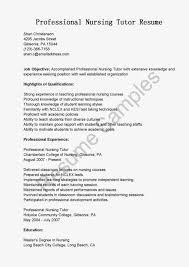 math tutor resume tutoring resume sles templates franklinfire co