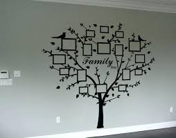 wall ideas decal wall art removable wall art stickers uk family photo tree wall art decal wall art decal sticker decal wall art nz removable wall art nz decal wall art