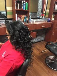 best hair salons in northern nj love hair salon 111 photos 7 reviews hair salon 199 market