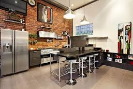 kitchen ideas with stainless steel appliances top kitchen ideas with stainless steel appliances top stainless