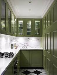 green paint color kitchen cabinets 26 green kitchen cabinet ideas sebring design build