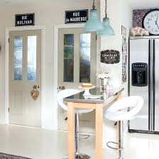 breakfast bar ideas small kitchen kitchen bars for small spaces cityofhope co