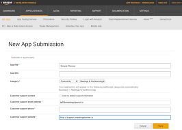 how to get a black friday deal on the amazon app how to submit your app to the amazon appstore