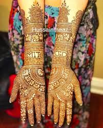 25 unique henna on palm ideas on pinterest palm tree tattoos
