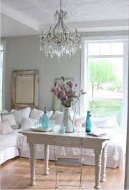 Shabby Chic Country Decor by 816 Best Shabby Chic French Country Cottage Images On Pinterest