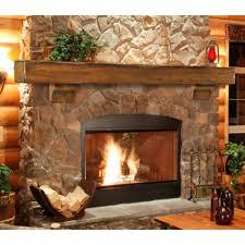 fireplace mantel hearth junsaus floating fireplace mantel dact us