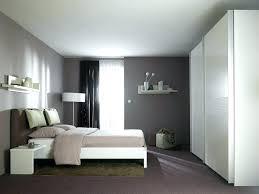 modele tapisserie chambre idee papier peint chambre adulte modele idee deco papier peint