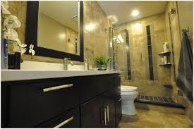Painting Ideas For Bathrooms Small 100 Small Bathroom Paint Color Ideas Fair 20 Matchstick
