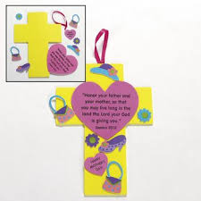 christian mothers day gifts 44 best christian mothers day images on christian