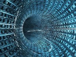 bid data futurhebdo â dã bat le big data les devins sherlock et
