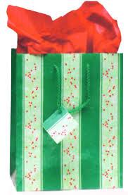 christmas paper bags christmas paper bags christmas gift bags gift bags paper gift bags