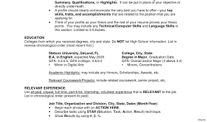 resume format for high graduate philippines map google sle resume for college student 6 exle exles collge high