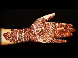 how to remove henna from skin peroxide method youtube