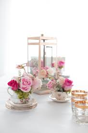 5 unique ways to display your flowers savoir flair