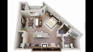 single level tiny house house plan image floors 2017 single floor bedroom plans