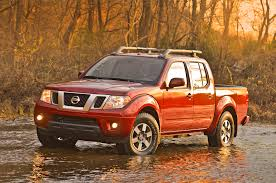 nissan canada head office 2013 nissan frontier reviews and rating motor trend