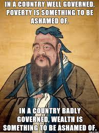 Confucius Meme - the great teacher confucius meme on imgur