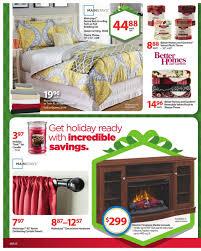 black friday ads walmart 2014 walmart holiday 2014 ad kicks off walmart holiday sales image 6