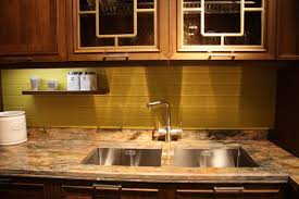 kitchens light cabinets the best home design