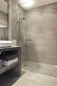 bathroom design magnificent bathroom remodel ideas new style