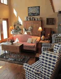 primitive living room furniture white ceramic table lamp and 3