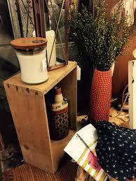 Home Design Trends Fall 2015