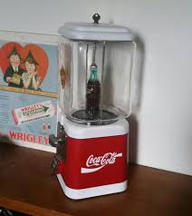 coca cola collectibles antique price guide