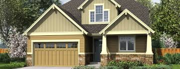 28 small craftsman house plans small house plans craftsman small craftsman house plans the nehalem small house plans with craftsman style amp charm