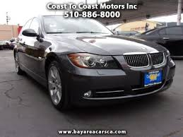 2008 bmw 3 series sedan used 2008 bmw 3 series for sale pricing features edmunds