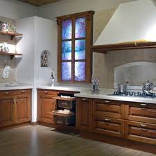 solid wood kitchen cabinets canada antique popular for american canada market solid wood kitchen cabinet with plywood carcase buy solid wood walnut kitchen cabinets canada kitchen