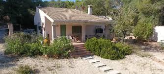 Haus Und Wohnung Kaufen Haus Mallorca Archive Haus Und Wohnung Kaufen Auf Mallorca