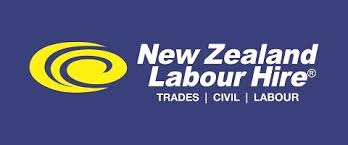 Seeking New Zealand Accounting In New Zealand Trade Me