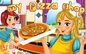 jeuxjeuxjeux cuisine cuisine jeux de cuisine fr des jeux de cuisine best jeux