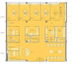 toronto general hospital floor plan health care clinic floor plans google search healthcare
