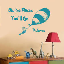 Dr Seuss Bedroom Compare Prices On Dr Seuss Quotes Online Shopping Buy Low Price