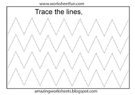 Tracing and Writing Number Words by Tens       Pinterest